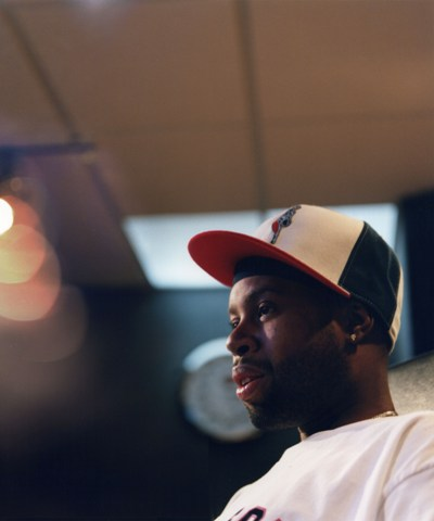 j dilla essay Darius kazemi does an amazing job breaking down this technique in his essay on don't cry, where he describes all of the nuances in dilla's sampling technique (if you're a j dilla fan, i highly recommend reading it) each clip from don't cry precisely chosen and edited most producers will initially cut up a song into its 16th.