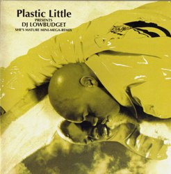Plastic Little_She's Mature Mega Mix.jpg