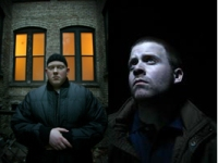 brother ali and el-p.jpg