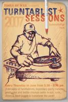 turntablist_sessions.jpg