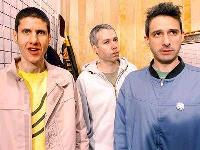 beastie boys_myspace.jpg