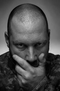sage francis_anthony saint james.jpg