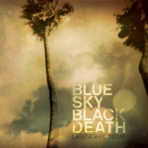 blue-sky-black-death-late-night-cover-lr