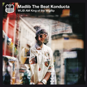 madlib_cd_coverfinal
