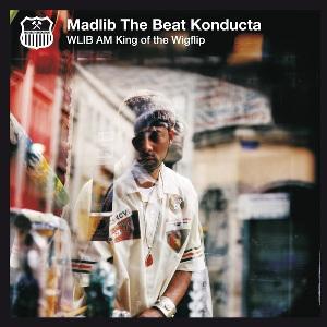 madlib_cd_coverfinal