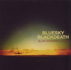 slow-burning-lights