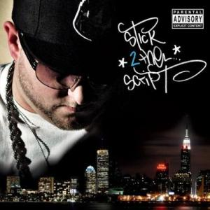 statik-stick-2-the-script