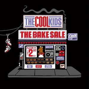 the-bake-sale