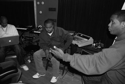 toomp-nas-and-jay-electronica_myspace