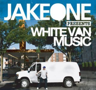 white-van-music