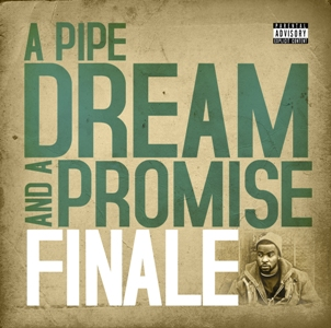 a-pipe-a-dream-and-a-promise