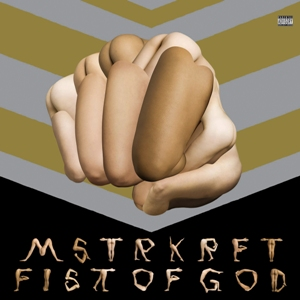 fist-of-god