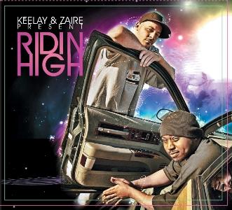 ridin-high