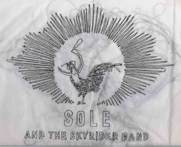 sole-and-the-skyrider-band-remix