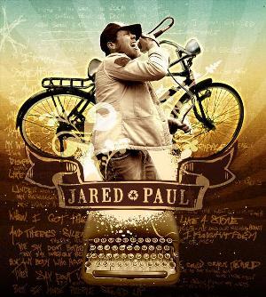 jared-paul_myspace