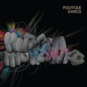 polyfolk-dance