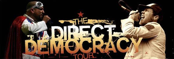 direct-democracy-tour-flyer