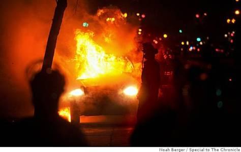 noah-berger-sfgate_bart-protest
