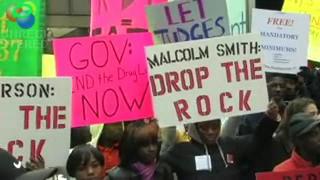 rockefeller-protests