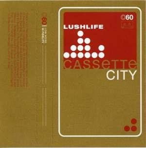cassette-city