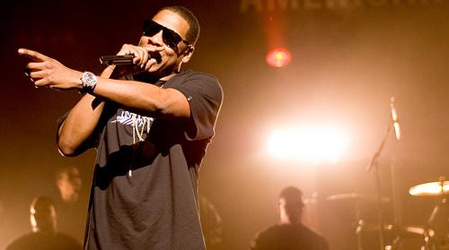 Jay-Z_MySpace