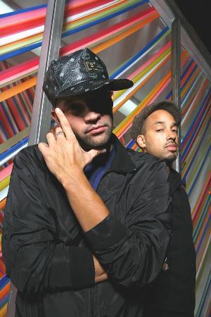 Rootbeer_MySpace