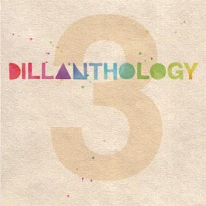 DillanthologyTempCover