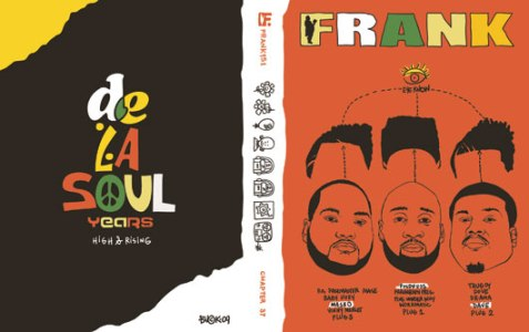 Frank 37-DeLa-Cover
