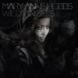 WildAngels