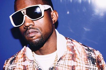 Kanye West_Nabil