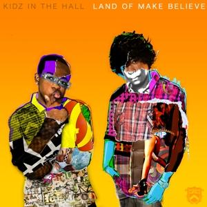 Land-Of-Make-Believe.jpg