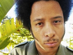 Boots Riley_coupmusic.jpg